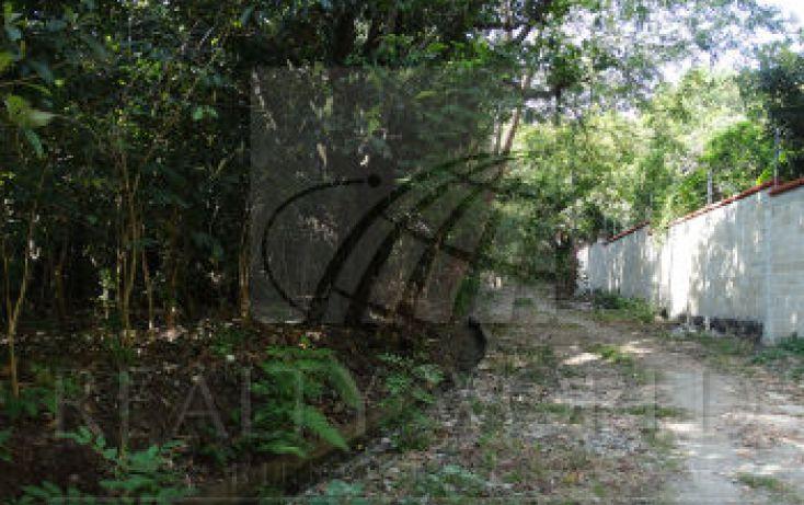 Foto de terreno habitacional en venta en, campos san martín, malinalco, estado de méxico, 1782854 no 03