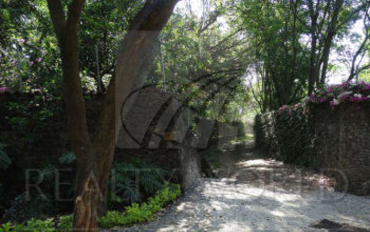 Foto de terreno habitacional en venta en, campos san martín, malinalco, estado de méxico, 1782854 no 04