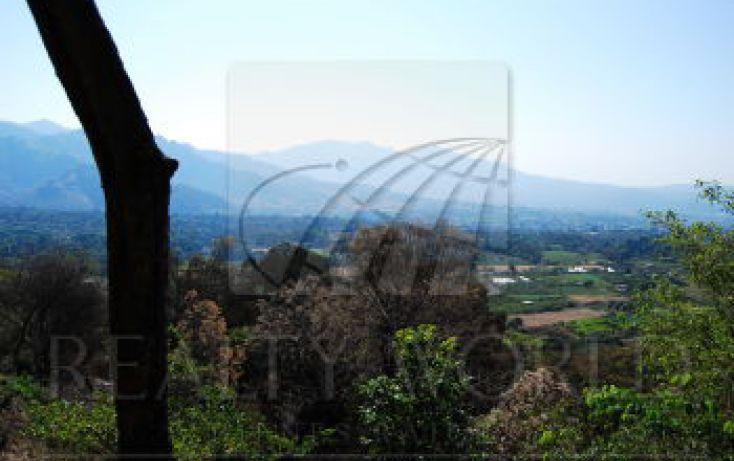Foto de terreno habitacional en venta en, campos san martín, malinalco, estado de méxico, 1829593 no 02