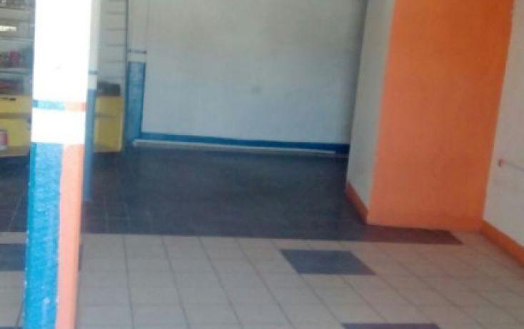Foto de local en venta en, campus ii uach, chihuahua, chihuahua, 1717212 no 04