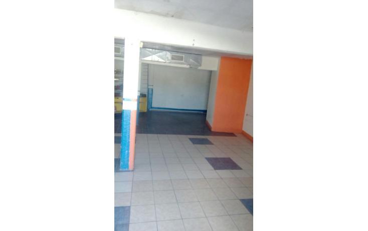 Foto de local en venta en  , campus ii uach, chihuahua, chihuahua, 1717212 No. 04