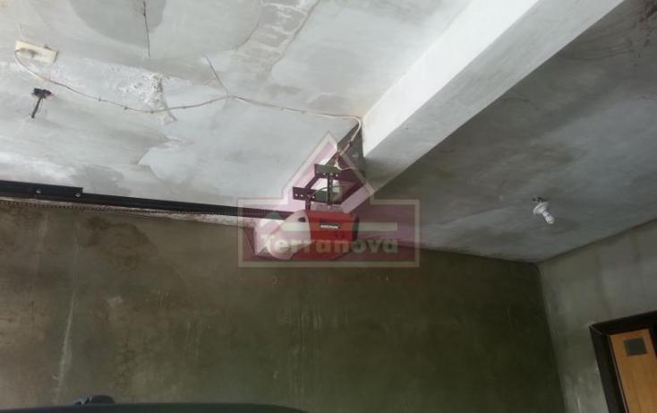 Foto de casa en venta en, campus ii uach, chihuahua, chihuahua, 527504 no 04