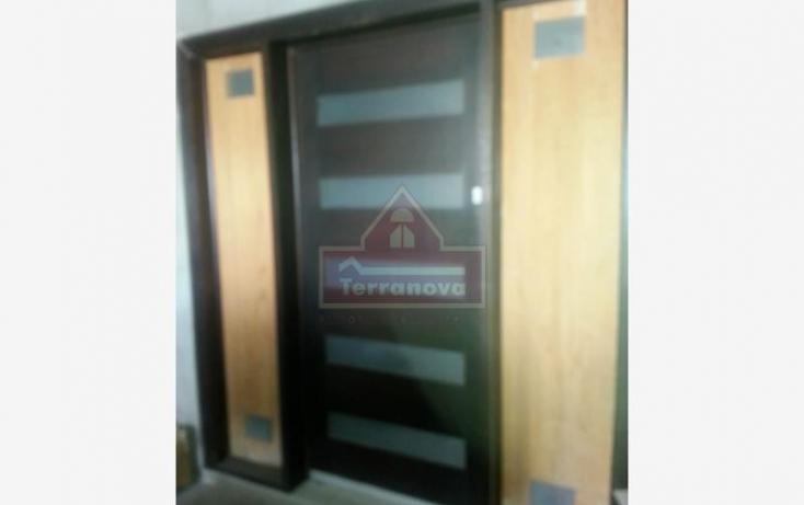 Foto de casa en venta en, campus ii uach, chihuahua, chihuahua, 527504 no 05