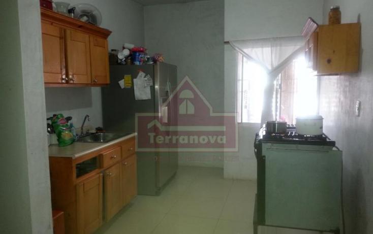 Foto de casa en venta en, campus ii uach, chihuahua, chihuahua, 527504 no 06