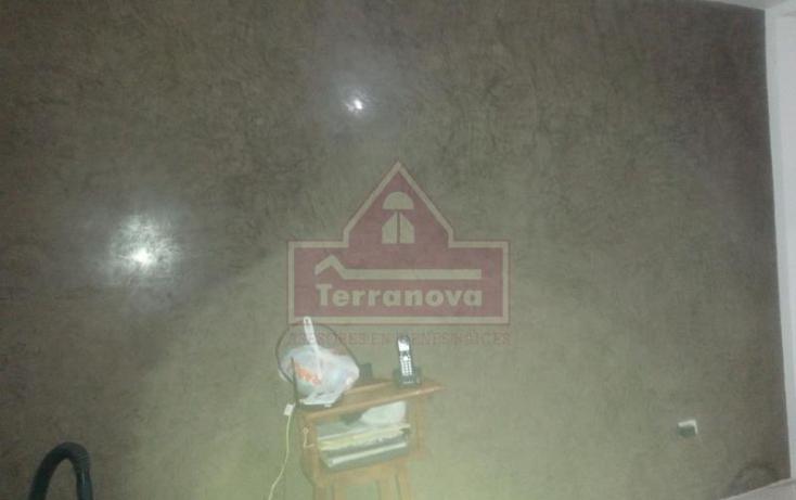 Foto de casa en venta en, campus ii uach, chihuahua, chihuahua, 527504 no 07