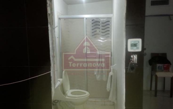 Foto de casa en venta en, campus ii uach, chihuahua, chihuahua, 527504 no 09
