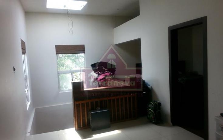 Foto de casa en venta en, campus ii uach, chihuahua, chihuahua, 527504 no 14