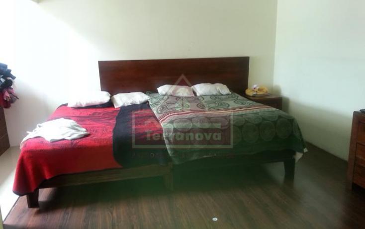 Foto de casa en venta en, campus ii uach, chihuahua, chihuahua, 527504 no 15
