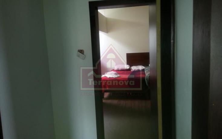 Foto de casa en venta en, campus ii uach, chihuahua, chihuahua, 527504 no 16