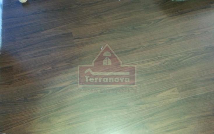 Foto de casa en venta en, campus ii uach, chihuahua, chihuahua, 527504 no 19
