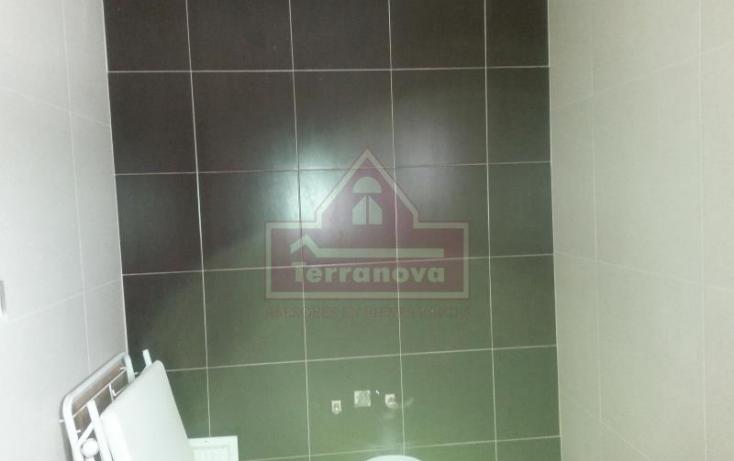 Foto de casa en venta en, campus ii uach, chihuahua, chihuahua, 527504 no 22