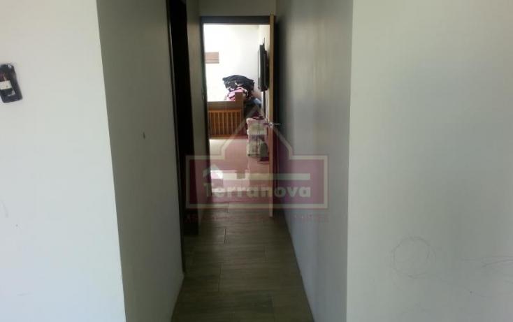 Foto de casa en venta en, campus ii uach, chihuahua, chihuahua, 527504 no 24