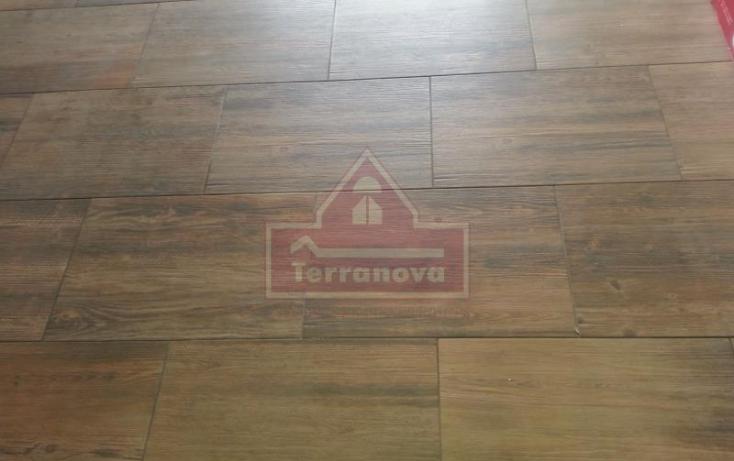 Foto de casa en venta en, campus ii uach, chihuahua, chihuahua, 527504 no 27