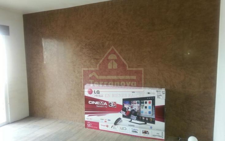 Foto de casa en venta en, campus ii uach, chihuahua, chihuahua, 527504 no 28