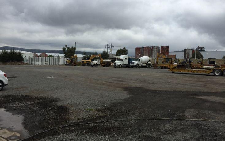 Foto de terreno industrial en renta en, canacintra, mineral de la reforma, hidalgo, 1488791 no 04
