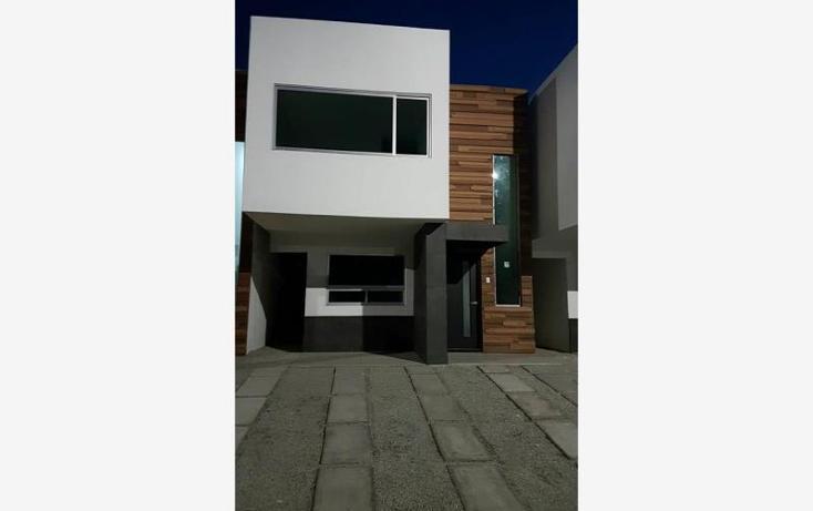 Foto de casa en renta en canada 1, río tijuana 3a etapa, tijuana, baja california, 2814649 No. 01