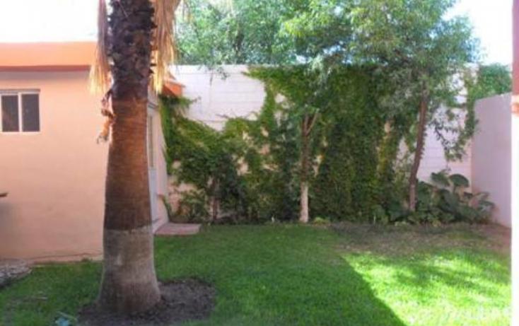 Foto de departamento en renta en canada 111, virreyes residencial, saltillo, coahuila de zaragoza, 728577 no 02