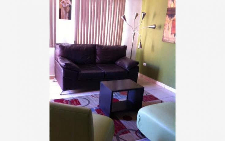 Foto de departamento en renta en canada 111, virreyes residencial, saltillo, coahuila de zaragoza, 728577 no 03