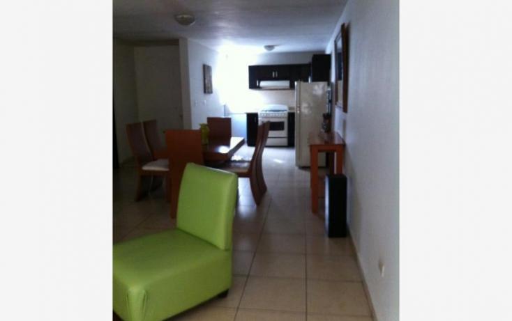 Foto de departamento en renta en canada 111, virreyes residencial, saltillo, coahuila de zaragoza, 728577 no 04