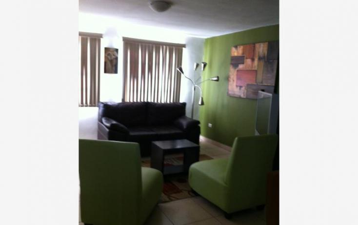 Foto de departamento en renta en canada 111, virreyes residencial, saltillo, coahuila de zaragoza, 728577 no 05