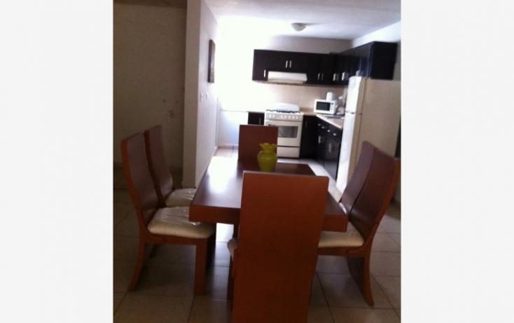 Foto de departamento en renta en canada 111, virreyes residencial, saltillo, coahuila de zaragoza, 728577 no 06