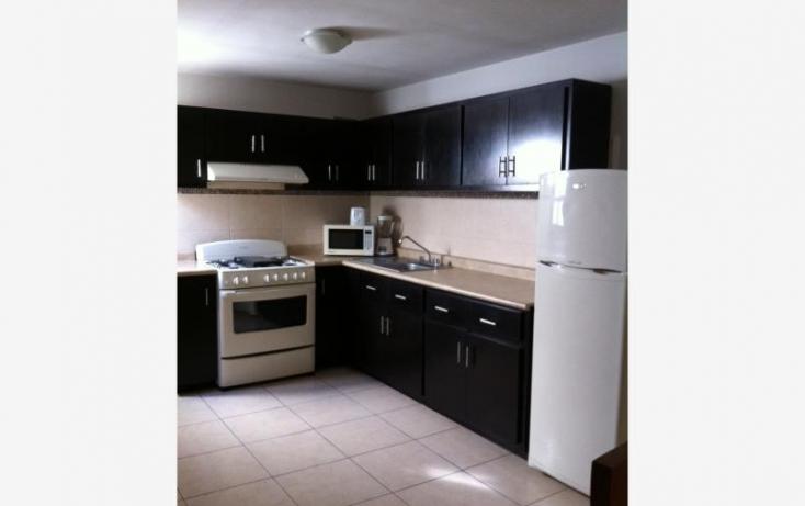 Foto de departamento en renta en canada 111, virreyes residencial, saltillo, coahuila de zaragoza, 728577 no 07