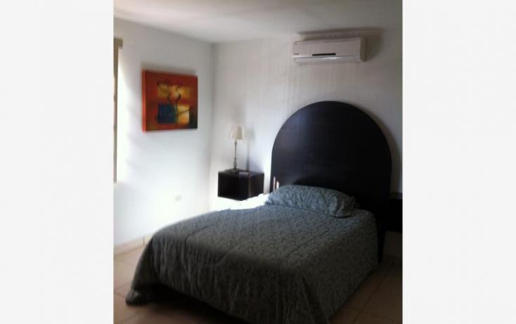 Foto de departamento en renta en canada 111, virreyes residencial, saltillo, coahuila de zaragoza, 728577 no 08