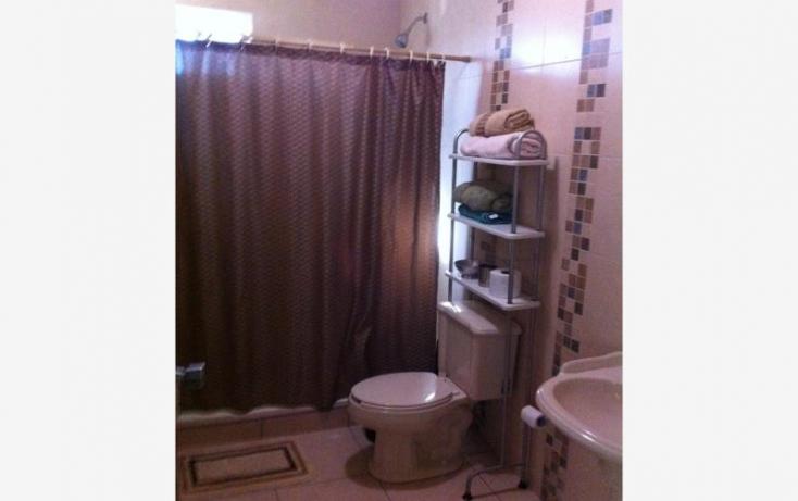 Foto de departamento en renta en canada 111, virreyes residencial, saltillo, coahuila de zaragoza, 728577 no 09