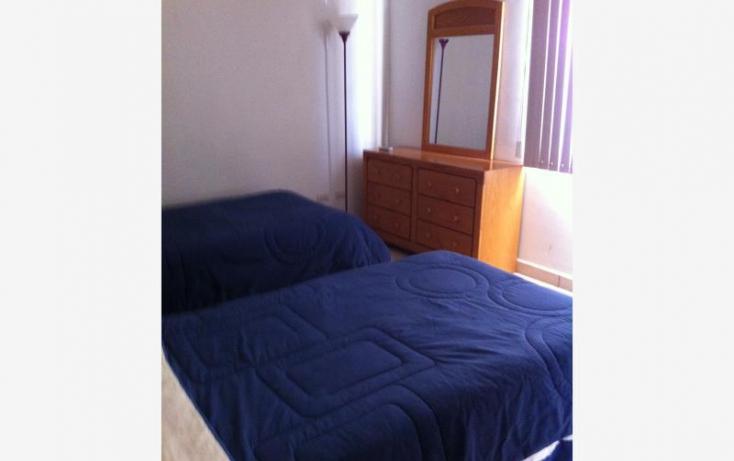 Foto de departamento en renta en canada 111, virreyes residencial, saltillo, coahuila de zaragoza, 728577 no 10