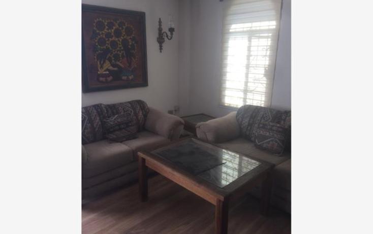 Foto de departamento en renta en  123, virreyes residencial, saltillo, coahuila de zaragoza, 2823877 No. 03