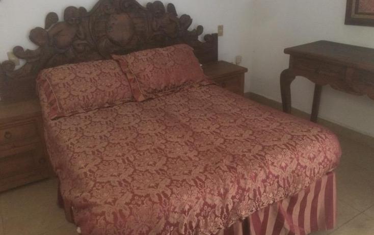 Foto de departamento en renta en  123, virreyes residencial, saltillo, coahuila de zaragoza, 2823877 No. 05
