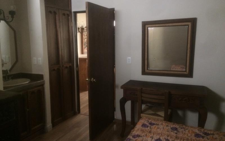 Foto de departamento en renta en  123, virreyes residencial, saltillo, coahuila de zaragoza, 2823877 No. 09