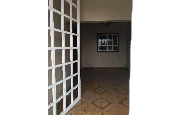 Foto de casa en venta en  , cañada blanca, guadalupe, nuevo león, 1701152 No. 02