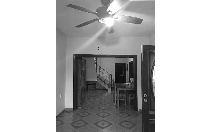 Foto de casa en venta en  , cañada blanca, guadalupe, nuevo león, 1701152 No. 03