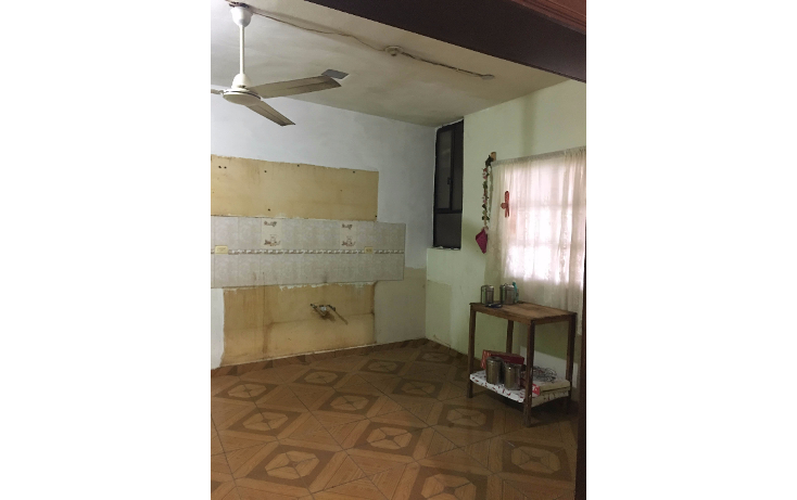 Foto de casa en venta en  , cañada blanca, guadalupe, nuevo león, 1701152 No. 05