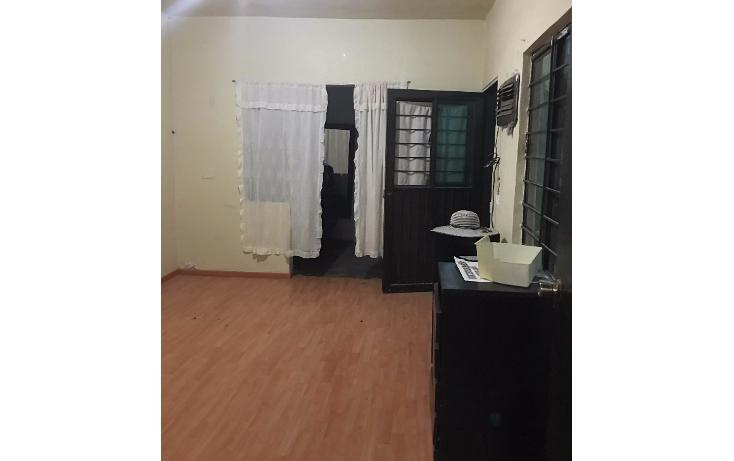 Foto de casa en venta en  , cañada blanca, guadalupe, nuevo león, 1701152 No. 08