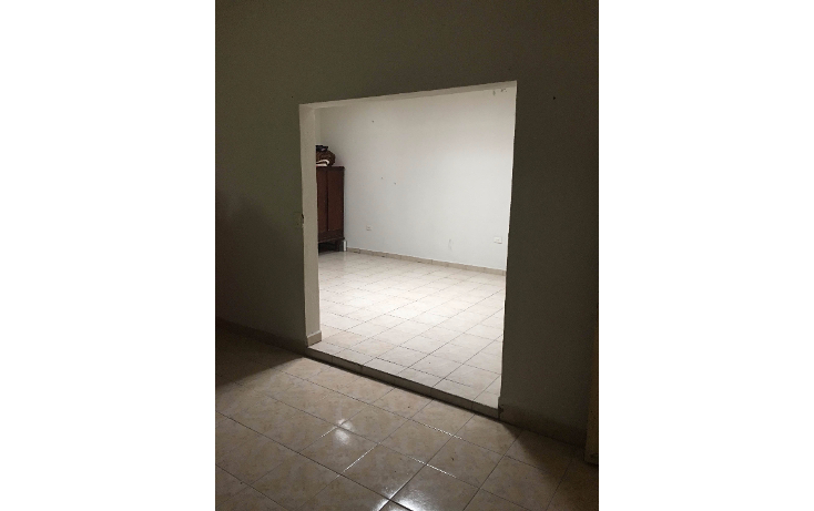 Foto de casa en venta en  , cañada blanca, guadalupe, nuevo león, 1701152 No. 10