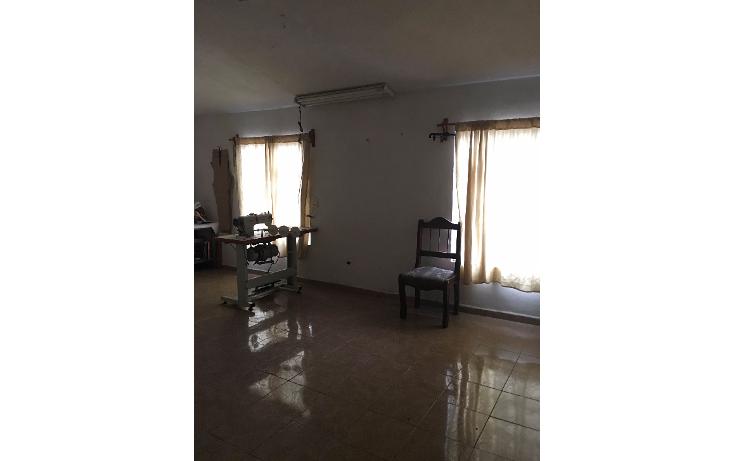 Foto de casa en venta en  , cañada blanca, guadalupe, nuevo león, 1701152 No. 11
