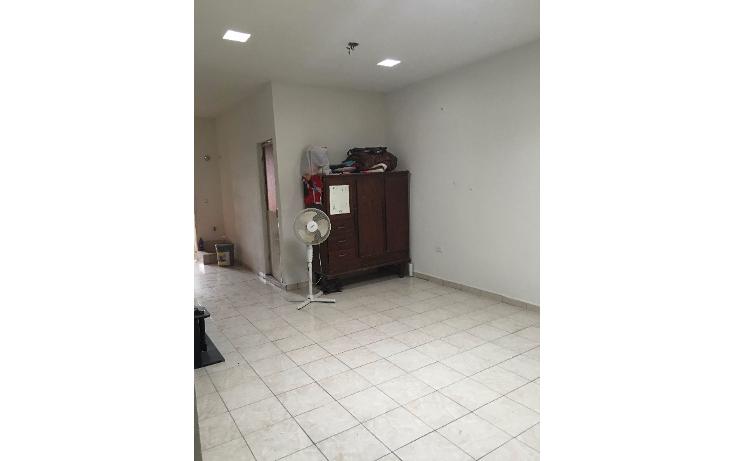 Foto de casa en venta en  , cañada blanca, guadalupe, nuevo león, 1701152 No. 12