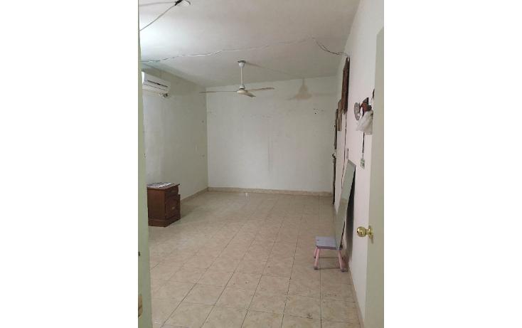 Foto de casa en venta en  , cañada blanca, guadalupe, nuevo león, 1701152 No. 13