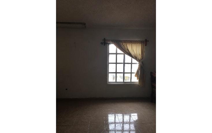 Foto de casa en venta en  , cañada blanca, guadalupe, nuevo león, 1701152 No. 16