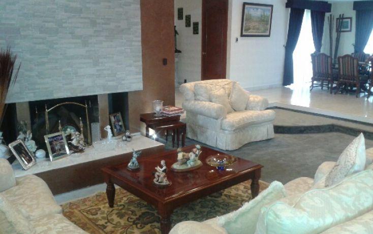 Foto de casa en condominio en venta en cañada, club de golf hacienda, atizapán de zaragoza, estado de méxico, 1639564 no 06