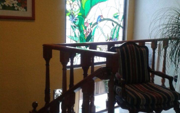 Foto de casa en condominio en venta en cañada, club de golf hacienda, atizapán de zaragoza, estado de méxico, 1639564 no 07