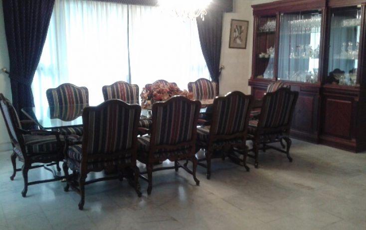 Foto de casa en condominio en venta en cañada, club de golf hacienda, atizapán de zaragoza, estado de méxico, 1639564 no 08