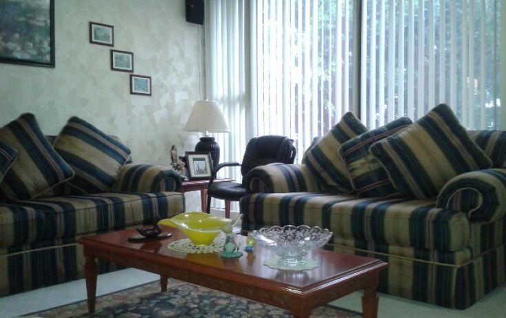Foto de casa en condominio en venta en cañada, club de golf hacienda, atizapán de zaragoza, estado de méxico, 1639564 no 12