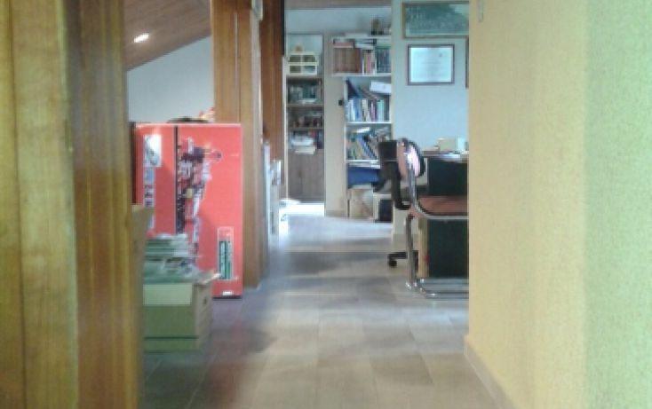 Foto de casa en condominio en venta en cañada, club de golf hacienda, atizapán de zaragoza, estado de méxico, 1639564 no 15