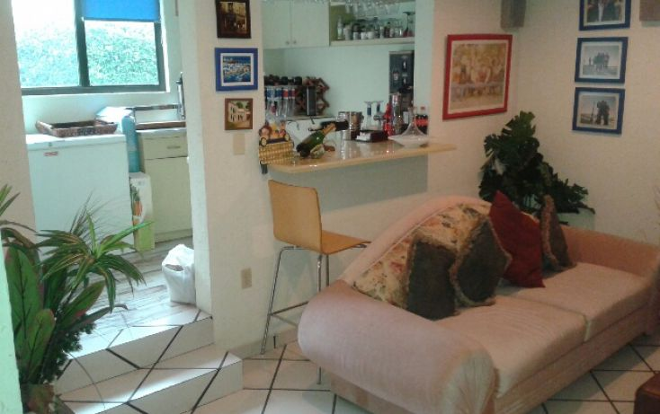 Foto de casa en condominio en venta en cañada, club de golf hacienda, atizapán de zaragoza, estado de méxico, 1639564 no 17
