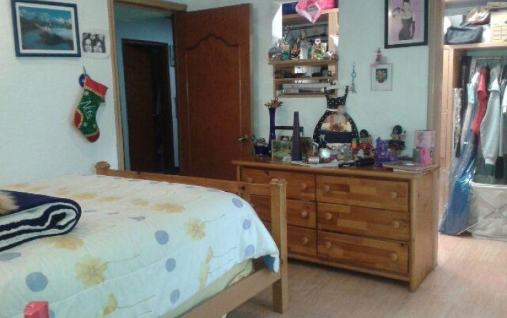 Foto de casa en condominio en venta en cañada, club de golf hacienda, atizapán de zaragoza, estado de méxico, 1639564 no 24