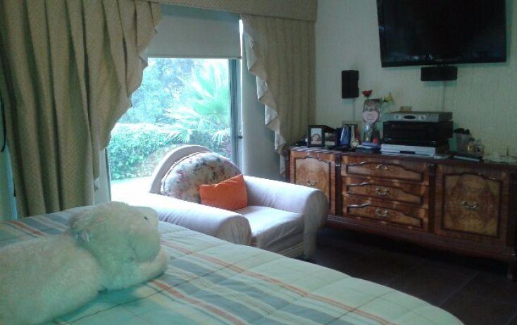 Foto de casa en condominio en venta en cañada, club de golf hacienda, atizapán de zaragoza, estado de méxico, 1639564 no 26