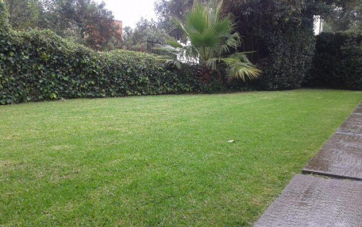Foto de casa en condominio en venta en cañada, club de golf hacienda, atizapán de zaragoza, estado de méxico, 1639564 no 30